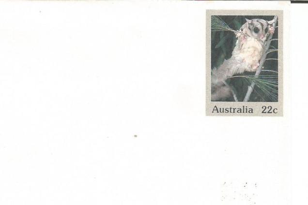 Australia PSE23