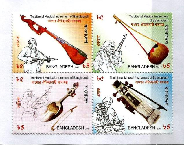 BDESH MUSICAL INSTRUMENTS