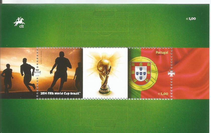 2014 WC BRAZIL1
