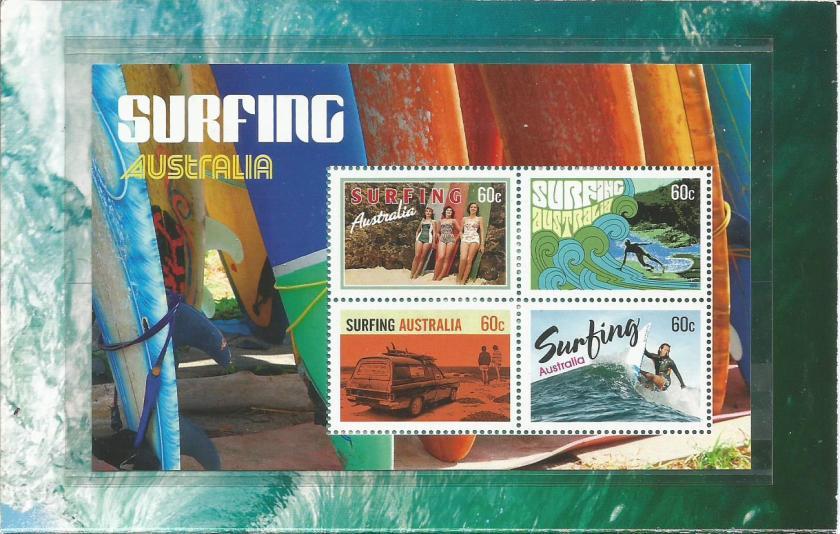 AUS SURFING MS