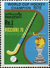 1978 WC HOCKEY CHAMPIONS