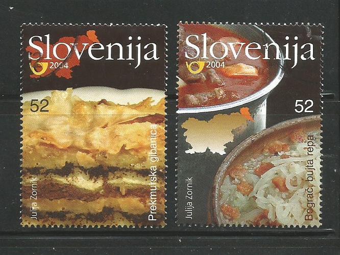SLOVENIA FOOD1