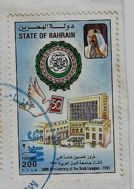 BAHRAIN ORGS1