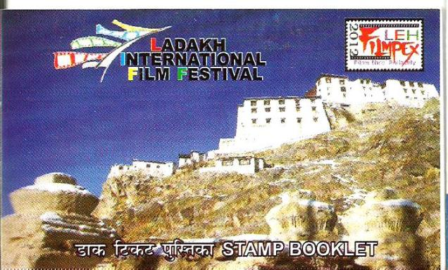booklet leh film festival1