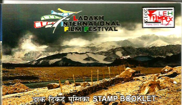 booklet leh filmpex2