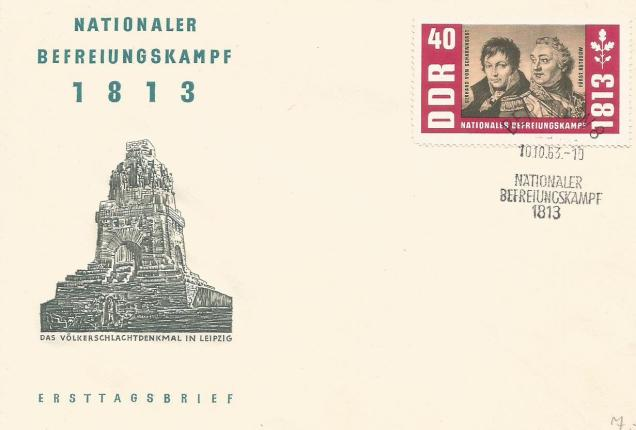 gdr 150 years2