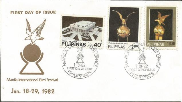 philippines manila film 1983
