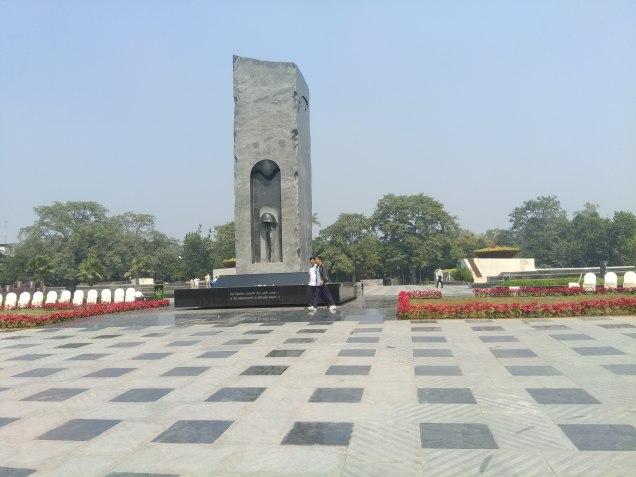 POLICE MEMORIAL 1
