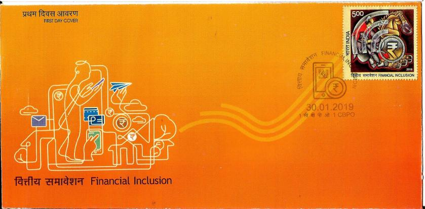 INDIA FDC INCLUSION JAN 2019