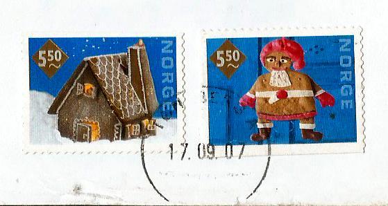 NORWAY GREETINGS2