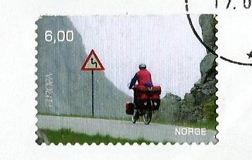 NORWAY HOLIDAYS