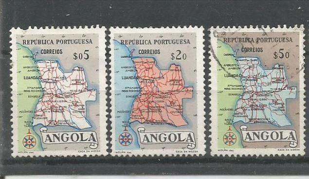 ANGOLA MAPS1