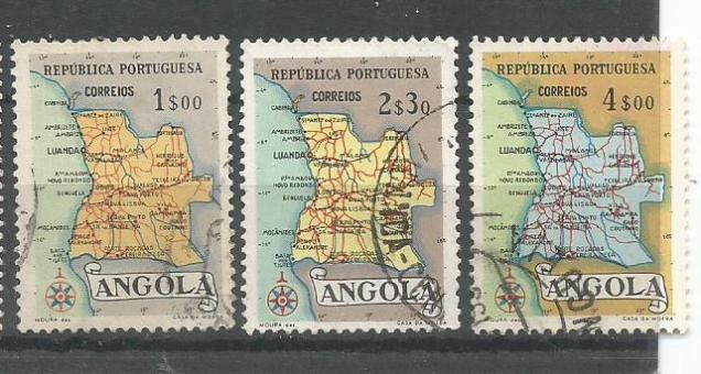 ANGOLA MAPS2