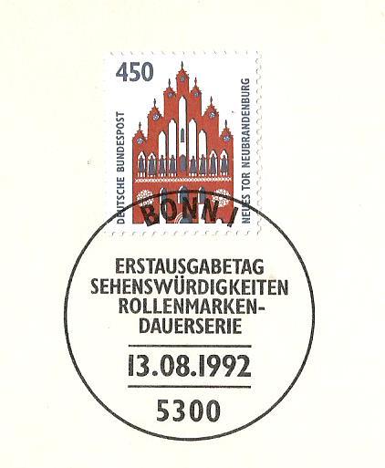 GERMANY FDI CASTLE