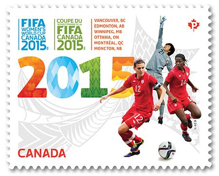 FIFA_WomensWC_Stamp