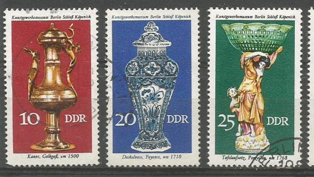 GDR 76 ART 1