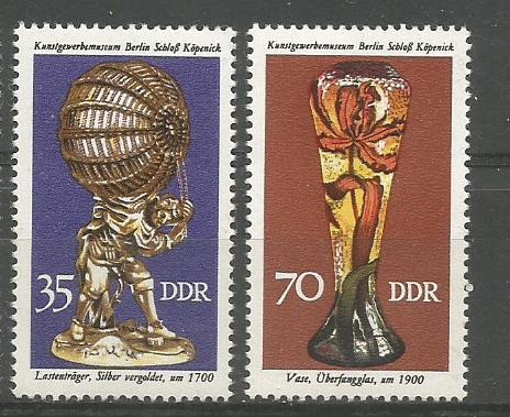GDR 76 ART 2
