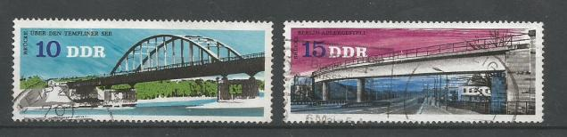 GDR 76 BRIDGES1