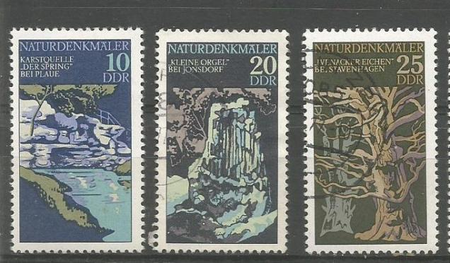 GDR 77 MONUMENTS1