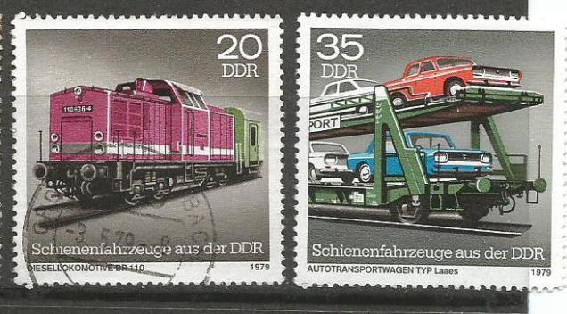 GDR 79 TPT2