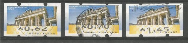GERMANY ATM BRADENBURG2