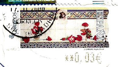 SPAIN ATM SAMMER GALLERY2
