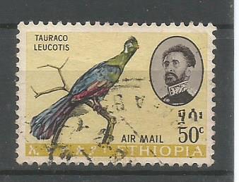 ETHIOPIA BIRDS 2