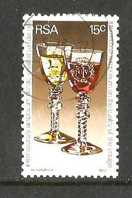 SA GLASSES