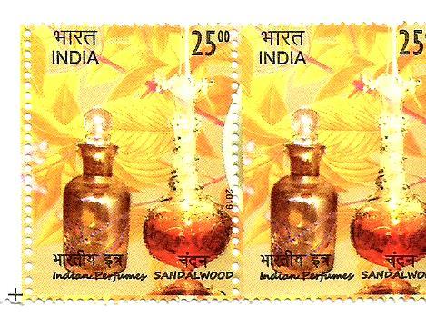 INDIA SANDAL 2