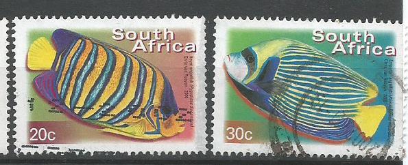 SA FISHES2