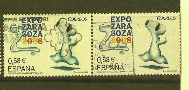 SPAIN EXPO