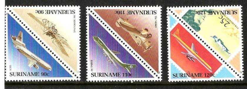 SURINAM AIRCRAFTS2