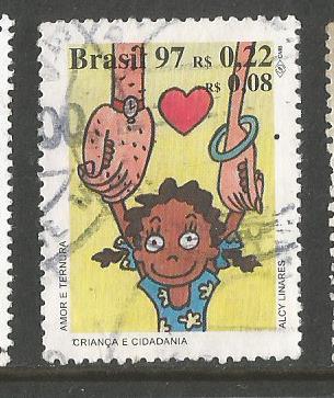 BRAZIL97