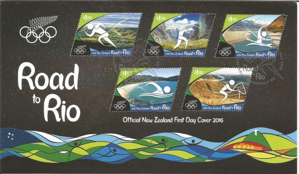NZ RIO 2016 -1