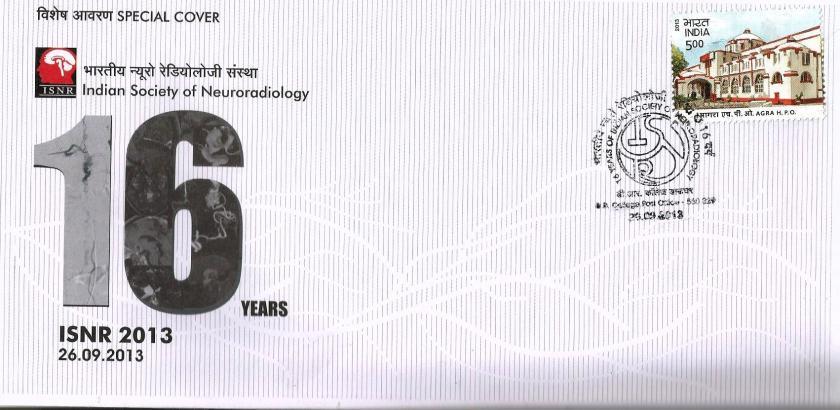 SPL CVR 2013 NUEROLOGY