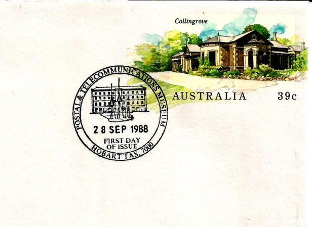 AUSTRALIA PSE 88 COLLINGROVE1