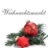 Christmas Market Essen