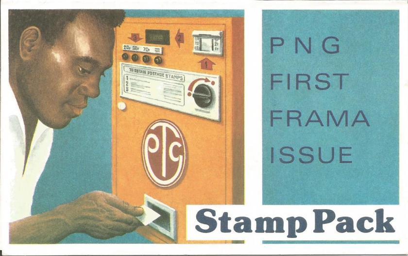 PNG FRAMA ATM CVR