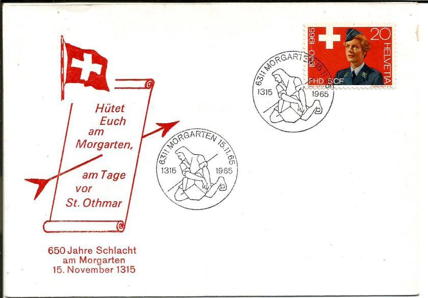 SWITZERLAND MED