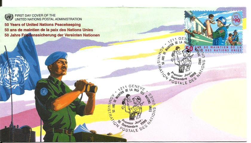 UN PKF 98 GENEVA2