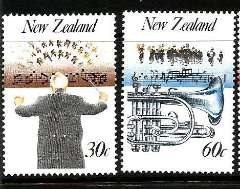 NZ 86 MUSIC 1