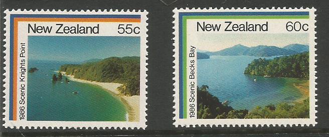NZ 86 SCENERY 1