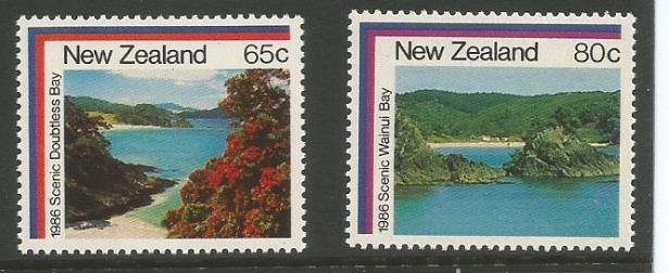 NZ 86 SCENERY 2