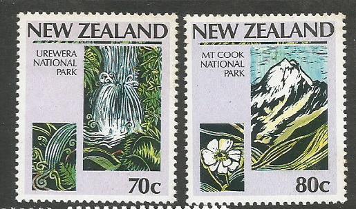 NZ 87 NPARKS 1
