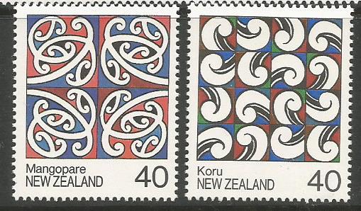 NZ 88 MAORI1