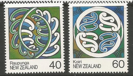 NZ 88 MAORI2