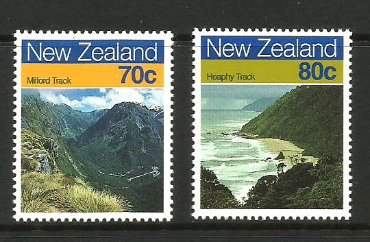 NZ WALKING TRAIL1