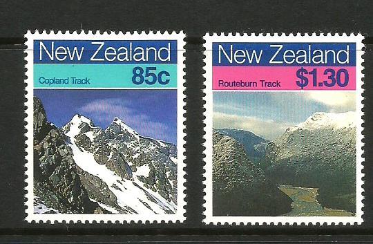 NZ WALKING TRAIL2