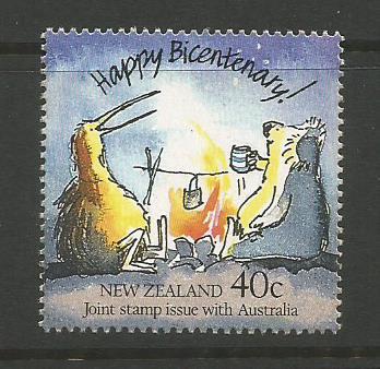NZ BICENT