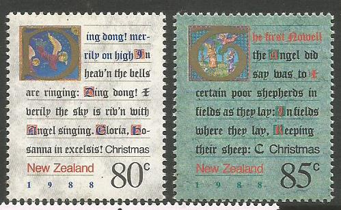 NZ CAROLS2